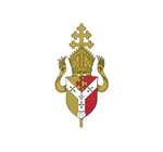 Archdiocese of Birmingham Official Logo