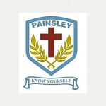 Logo of Painsley Catholic College